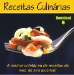 Marketing 5050 receitas culinárias - Copia