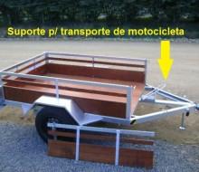 projeto-p-fabricaco-de-reboque-carga-e-motocicleta-novo_MLB-F-4327805693_052013