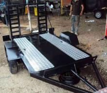 64f8bc2a84f62e-carretinha-para-quadriciclo-fabrica-em-bh-fabricamos-carretinhas-de-todos-os-modelos-52394
