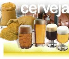 cover-cerveja