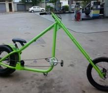 bike-shopper-projeto-brasileiro_MLB-F-4199827165_042013