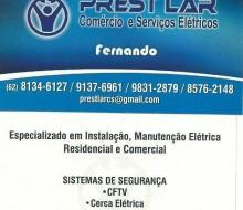 10174949_689950651071352_7019313706473616257_n