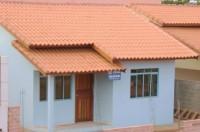 telhados-de-casas-simples-e-modernos-3
