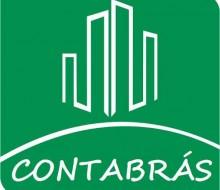 Logo Contabras