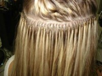 Curso-de-mega-hair-com-queratina-133997_image