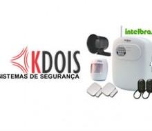 Logomarca da Kdois_Alarme