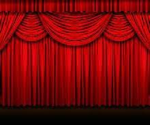 cortina-11