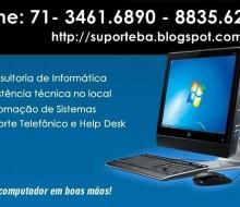 Cópia de 1392141165_600826178_1-Consultoria-e-Suporte-Tecnico-de-Info