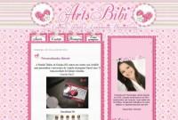 blogs (3)