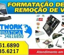 1383842908_564162337_1-Fotos-de--Implantacao-de-Redes-Manutencao-em-PCs-e-Notebooks-Os-Melhores-precos-confira