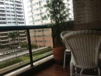 apartamento 010 [800x600]