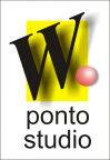 logotipo estudio oficial 2
