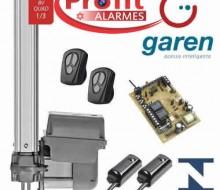 Kit-Motor-Porto-Eletrnico-Basculante-Bv-Quad-Garen-13-20140302151239