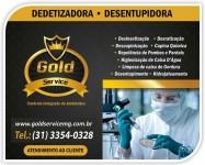 Gold Service Site certo