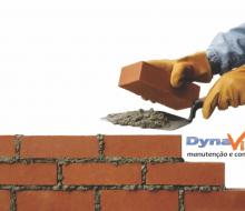 DynaVision_PaperII
