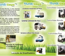 FOLDER_MUNDO_LIMPO_PG 02