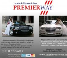 anuncio premierway