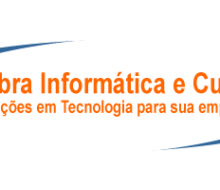 Logoseabrainfo