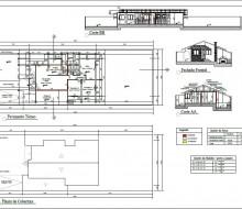 projetos-arquitetnicos-prestaco-de-servicos-freelancer