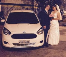 aluguel-ford-ka-2015-15-branco-para-casamentoseventos-999301-MLB20320855589_062015-F
