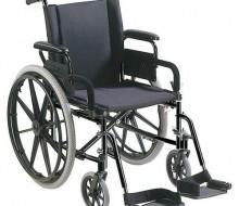 cadeira-imagem-ilustrativa (1)