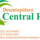 central+rs+desentupidora+porto+alegre+rs+brasil__BB6C7D_1