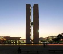 BRASILIA DISTRITO FEDERAL