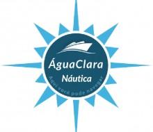 logo_Água Clara
