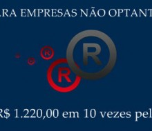 VALOR DE SERVIÇOS002