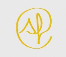 SF_logo2.2
