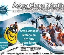 ANUNCIO BASE ARA+MTA