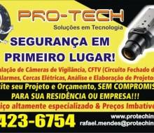 PRO-TECH - panfleto 2