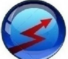Logo BBMax