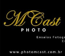 photo mcast