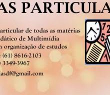 banner 222560
