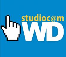 Studiocam Web Design