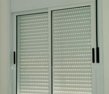 janela de aluminio 02