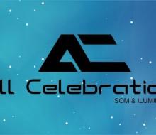 all celebration