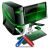 TDG_folder_curva