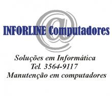 994686_589324957783929_1124721267_n