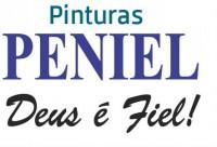 PINTURAS PENIEL