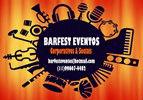 Barfest eventos