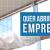 slider_abertura-de-empresa