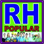 LOGO DA RH POPULAR 3