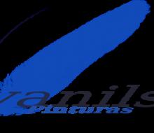 logobloggp (1)