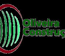 logo oliveira