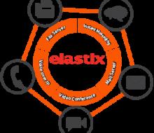 elastix_uc_en