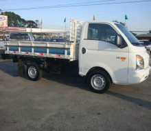 hyundai-hr-hdb-diesel-20140909094017