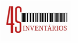 Logo 4s