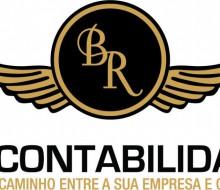 Logotipo_BR_Contabilidade